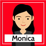 Monica - For Sale Studio immobiliare